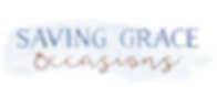 SAVING GRACE OCCASIONS LOGO.png