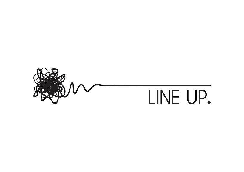 LINE UP.jpg