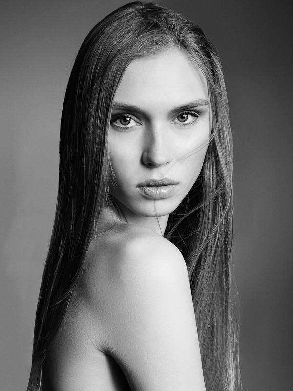 Anastasiya2133.jpg