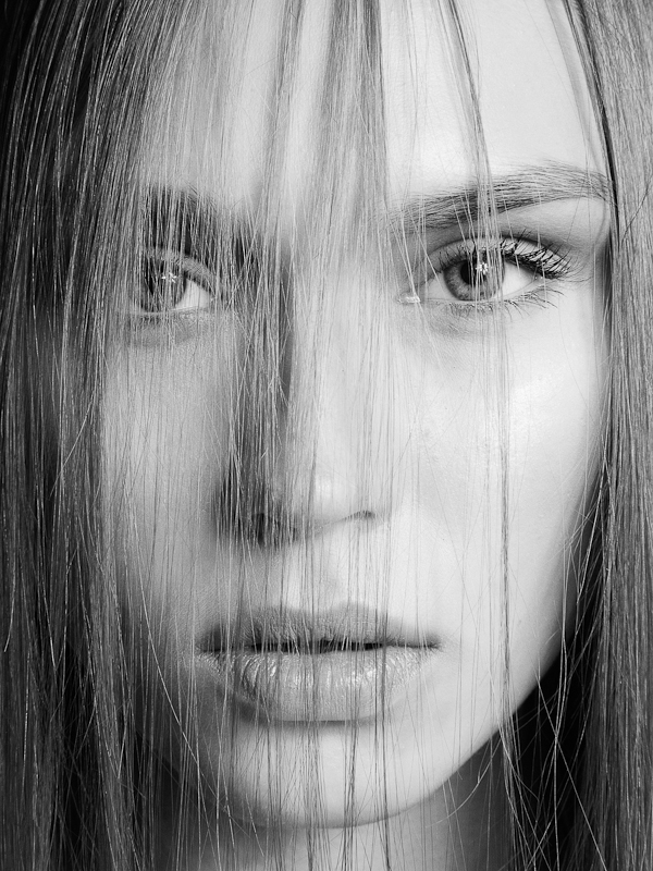 Anastasiya2084_crop.jpg