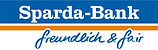 Logo_Sparda-Bank_West_eG.jpg