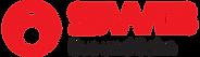 Logo_SWB_Bus_und_Bahn.svg.png