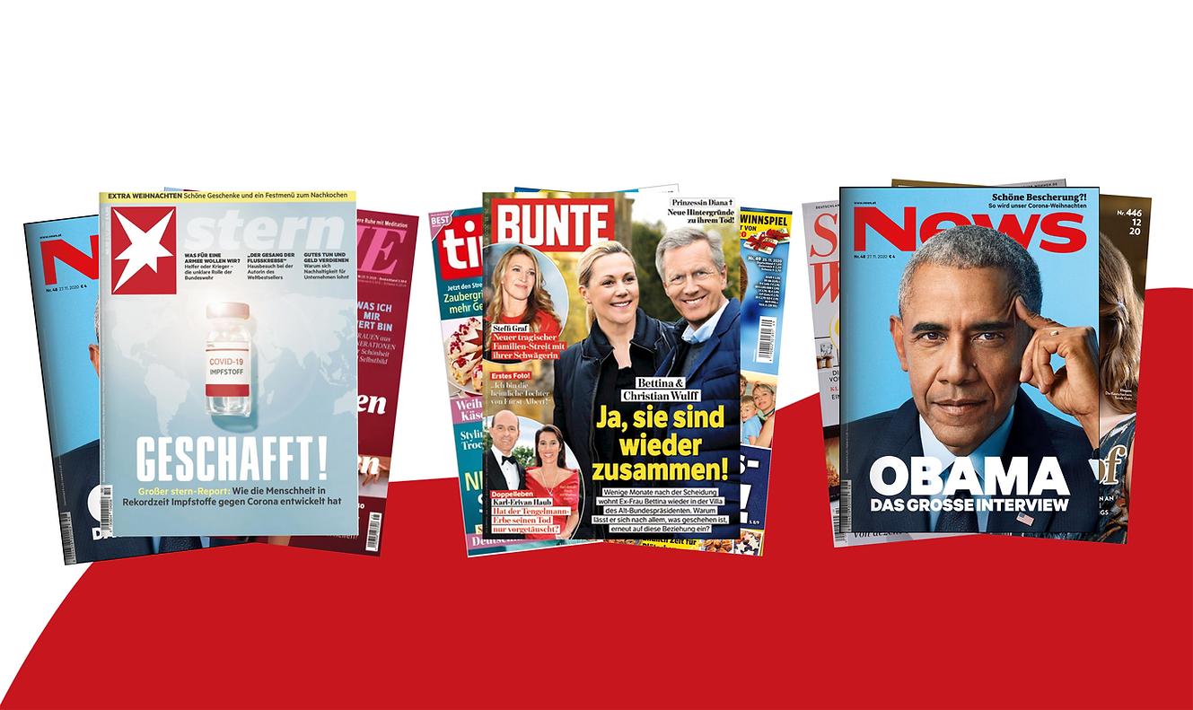 Zeitschriften_neu.png