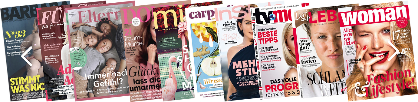 MAGAZINES.png