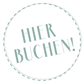 HOCHOBEN_Button_web_HIER_BUCHEN.png