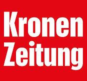 Neu Krone logo.jpeg