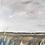 Thumbnail: 'Listen' Blakeney Point