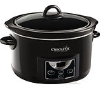 Ode to the Crock-Pot