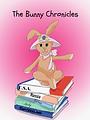 Bunny Chronicles Origin Story