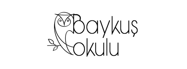 Discernment: Join me at Baykush School for a special Journey
