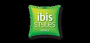 Logo Ibis style.png