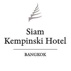 logo Siam-Kempinski.jpg