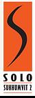 logo-solo-sukhumvit.png