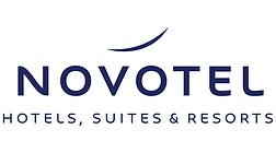 logo Novotel.png