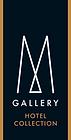 logo-mgallery Muse & Baraquda.png