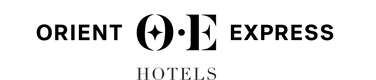 Logo Orient express.png
