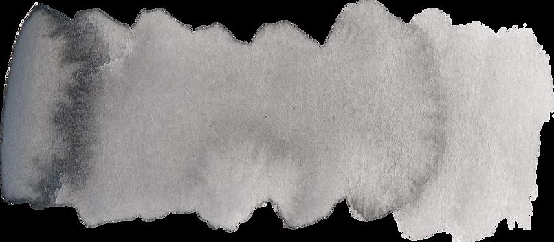 grey-watercolor-brush-stroke-11.png