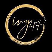 Ivy 47.jfif