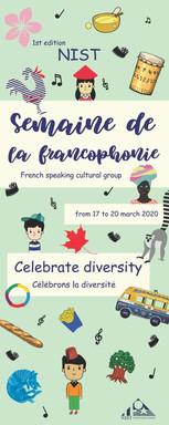 Affiche 50 ans francophonie_REV 7 Nov2019- 2 (2).jpg