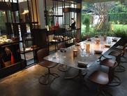 clara-restaurant.jpg