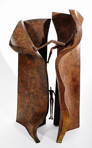 Hide & Seek (brown) 2_resize.jpg