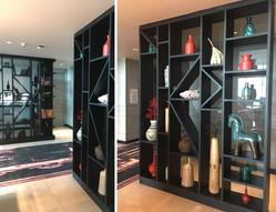 lobby shelves.jpg