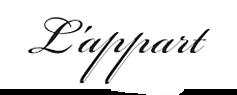 L'appart_Logo.png