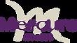 Mercure-Logo.png