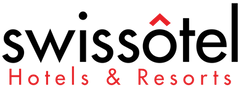 Logo Swissotel.png