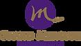 Grand_Mercure_Logo_2015.png