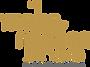 logo mahanakhon skybar gold.png