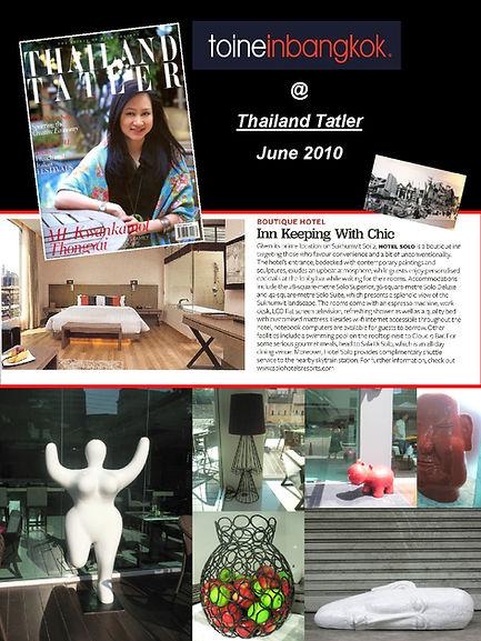 presse Book toineinbangkok.jpg