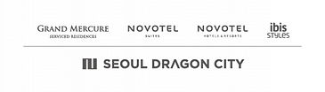Logo dragon city Seoul.jpg
