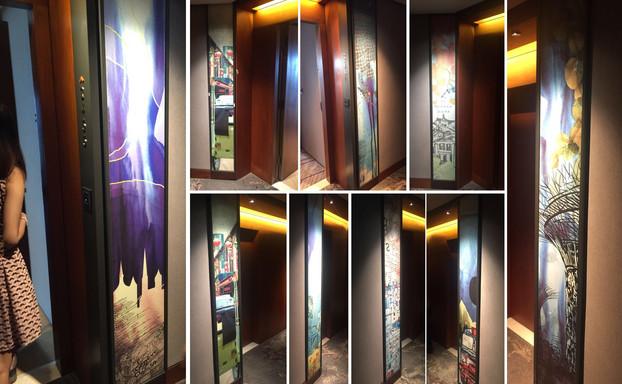 visuals corridors.jpg