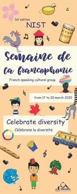 Affiche 50 ans francophonie_REV 7 Nov2019- 3 (1).jpg