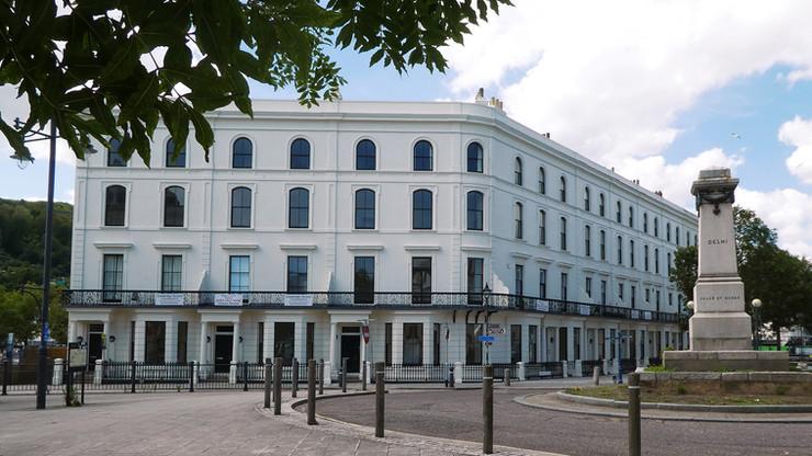 Cambridge Terrace (3).jpg