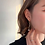 Thumbnail: ER015 復古別緻耳環(925銀針/耳夾)