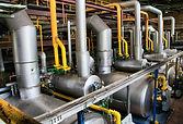 ECOM Boiler Testing