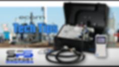 SPS Tech Tip Banner.png