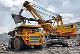ECOM for Mining