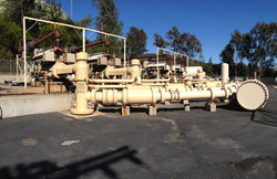 Rancho California Water