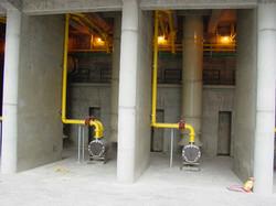 Rossmor Pump Station