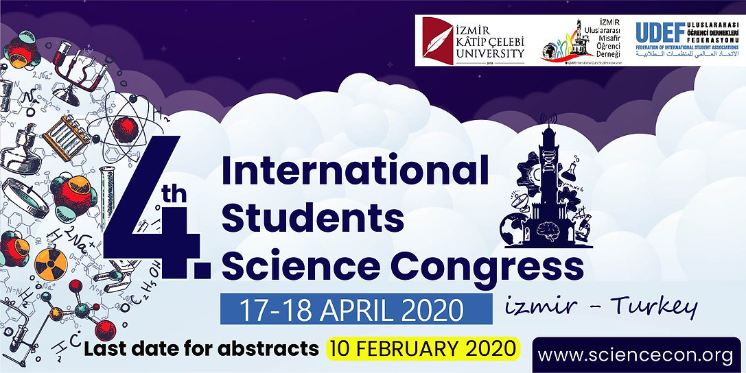 4th congress Final poster_Banner English