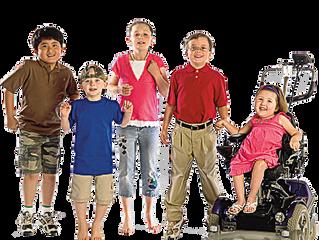 2019 Kids N Us MDA Hop-A-Thon
