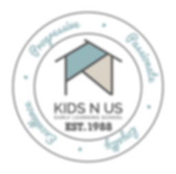 KNU Core Values Logo-01.png