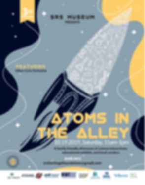 Atoms in the Alley Poster.jpg