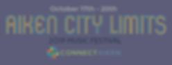 Aiken City Limits logo.png