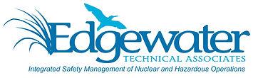 Edgewater logo.jpg