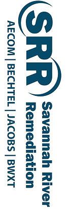 SRR Logo.jpg
