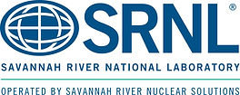 Sponsor - SRNL Logo.jpg
